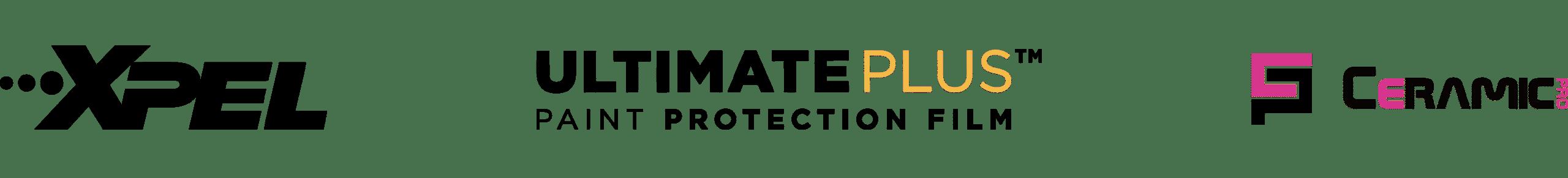 automotive-protection-installation