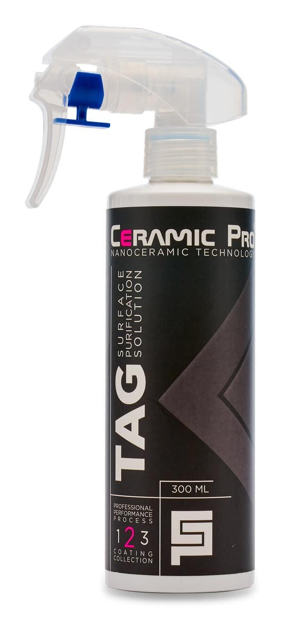 ceramic-pro-prescott-az